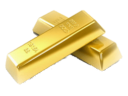 <br /> <b>Notice</b>:  Undefined index: goldpricepergram in <b>/var/www/sites/talupa.com/www/gold/modules/calculator.php</b> on line <b>158</b><br />